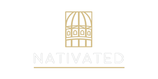 nativated3